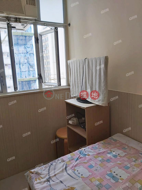 Kiu Fai Mansion | High Floor Flat for Rent|Kiu Fai Mansion(Kiu Fai Mansion)Rental Listings (XGGD698800105)_0