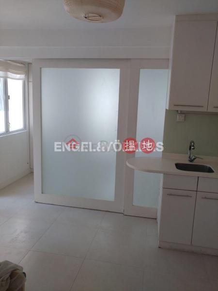 裕利大廈|請選擇住宅出售樓盤-HK$ 620萬