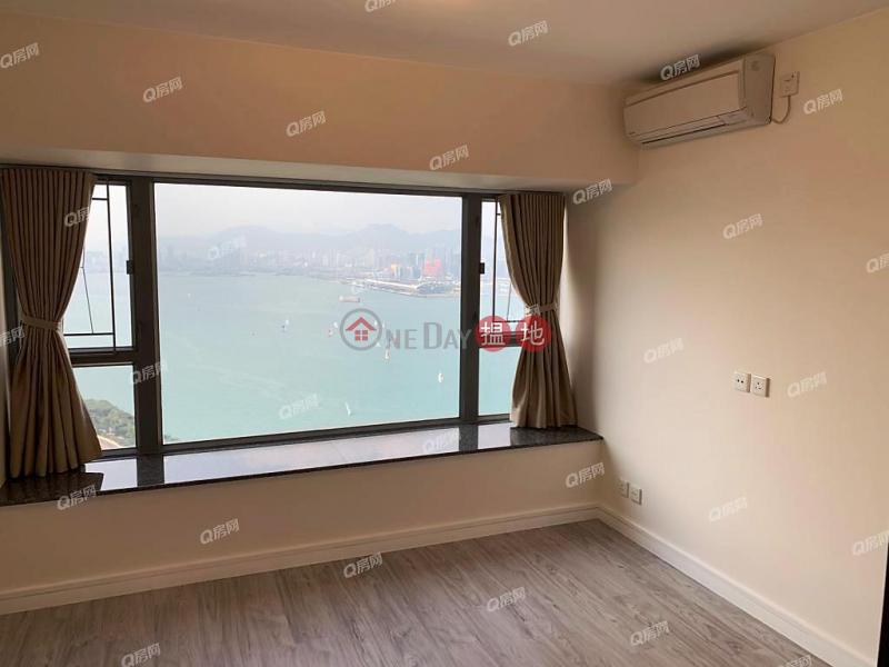 Tower 3 Grand Promenade, High Residential | Rental Listings | HK$ 50,000/ month