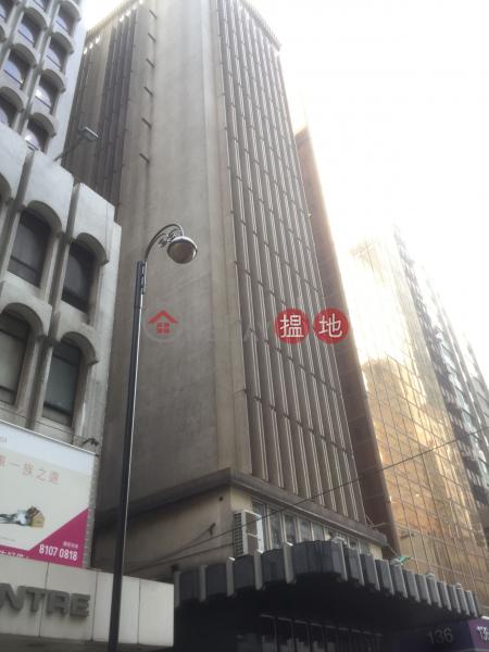 Tai Sang Bank Building (Tai Sang Bank Building) Central|搵地(OneDay)(1)