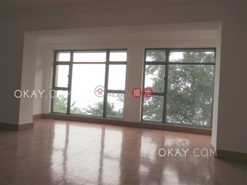 HK$ 88,000/ 月Hirst Mansions|中區-3房2廁,實用率高,海景,連車位《Hirst Mansions出租單位》