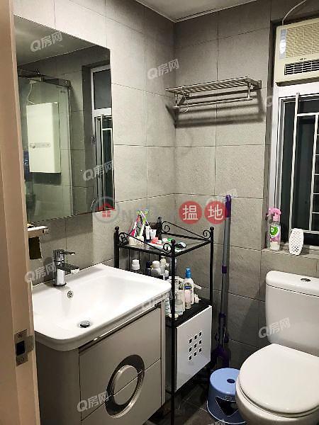 Sereno Verde Block 16 | 2 bedroom Low Floor Flat for Sale | Sereno Verde Block 16 蝶翠峰16座 Sales Listings