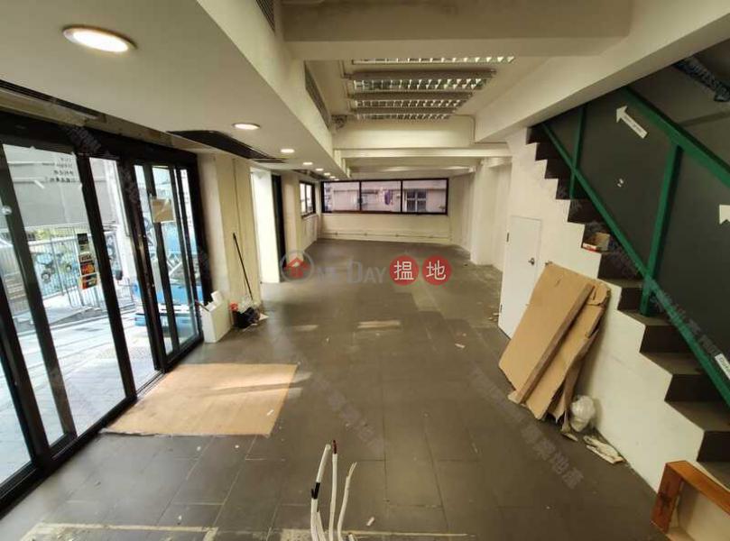 HK$ 78,000/ month 23 Elgin Street Central District ELGIN STREET