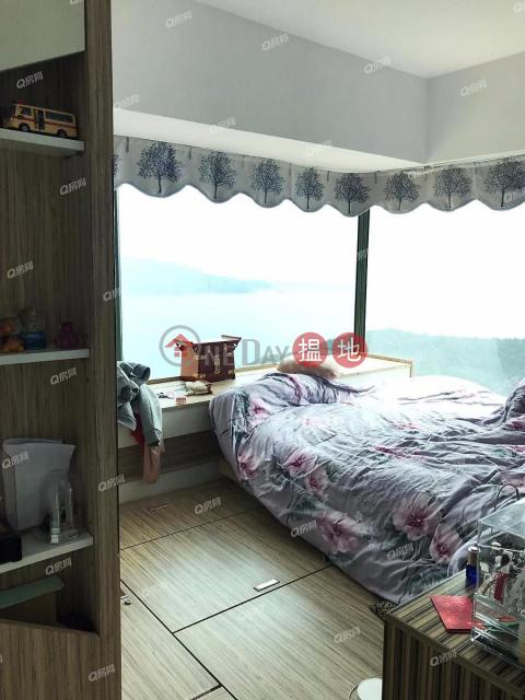 Tower 3 Island Resort | 3 bedroom High Floor Flat for Rent|Tower 3 Island Resort(Tower 3 Island Resort)Rental Listings (XGGD737700851)_0