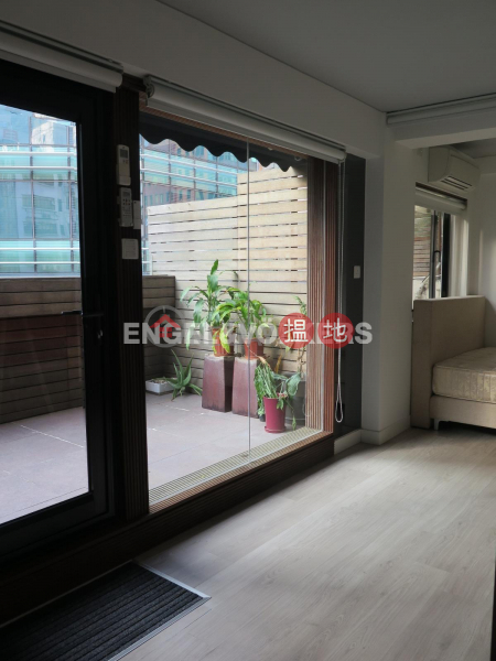 HK$ 22,000/ month, Rialto Building, Wan Chai District 1 Bed Flat for Rent in Wan Chai