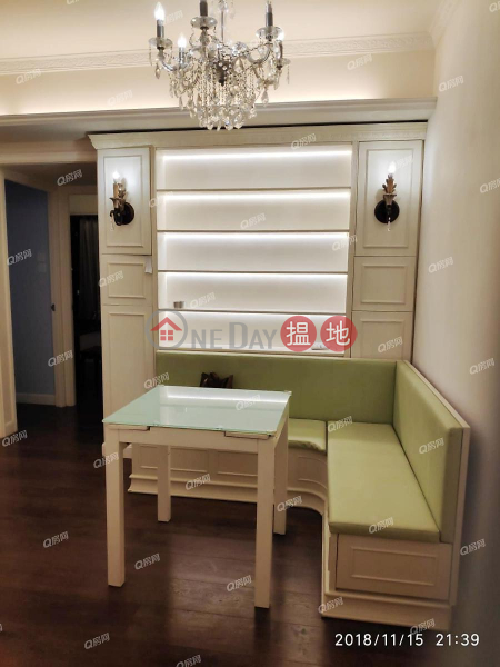Property Search Hong Kong   OneDay   Residential Rental Listings, The Merton   3 bedroom Low Floor Flat for Rent