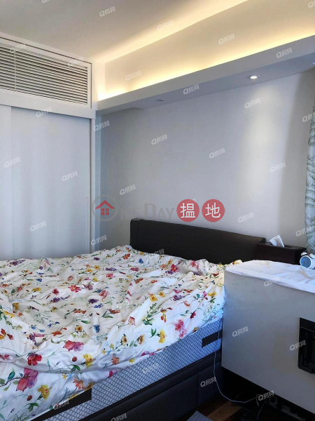 Property Search Hong Kong | OneDay | Residential Sales Listings | Happy Court | 1 bedroom High Floor Flat for Sale