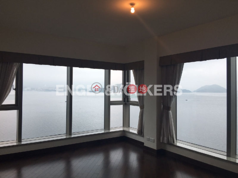 4 Bedroom Luxury Flat for Rent in Science Park | Mayfair by the Sea Phase 1 Tower 18 逸瓏灣1期 大廈18座 Rental Listings