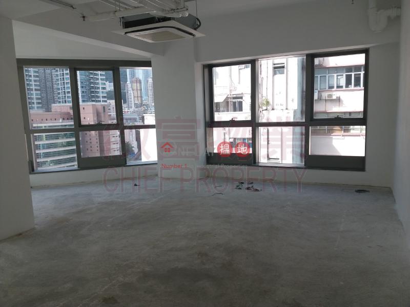 香港搵樓|租樓|二手盤|買樓| 搵地 | 工業大廈|出租樓盤全新玻璃幕牆,租客免佣