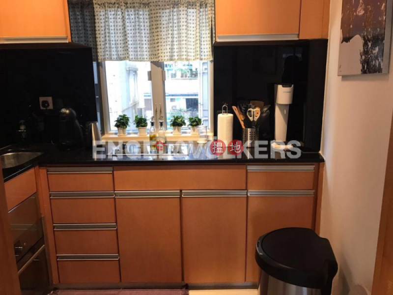 Property Search Hong Kong | OneDay | Residential | Rental Listings 1 Bed Flat for Rent in Central