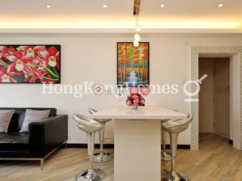 Kin Yuen Mansion Unknown Residential | Sales Listings, HK$ 18M