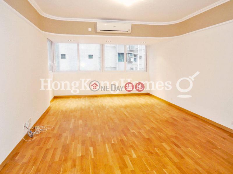 鑑波樓4房豪宅單位出售-47干德道   西區-香港出售HK$ 3,900萬
