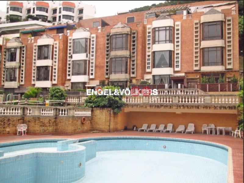 香港搵樓|租樓|二手盤|買樓| 搵地 | 住宅|出售樓盤深水灣4房豪宅筍盤出售|住宅單位