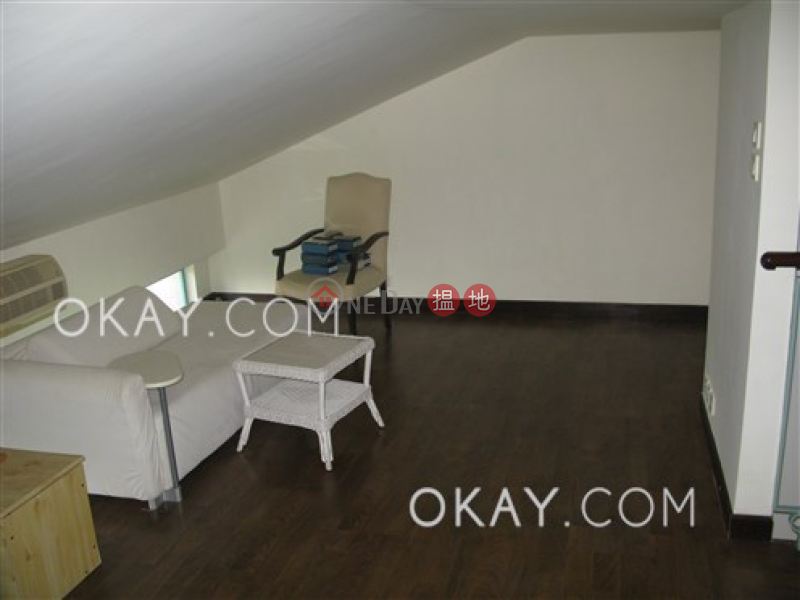 Property Search Hong Kong | OneDay | Residential Sales Listings Luxurious 3 bedroom on high floor with sea views | For Sale