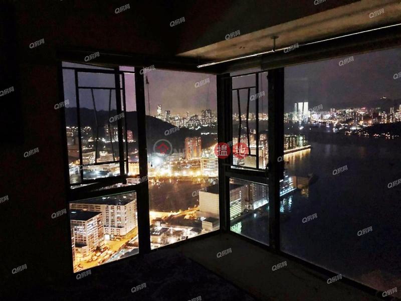 香港搵樓|租樓|二手盤|買樓| 搵地 | 住宅-出售樓盤海景單位,盡覽蔚藍海灣,清新怡人.《藍灣半島 1座買賣盤》