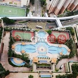 Tower 7 Island Resort | 3 bedroom Mid Floor Flat for Sale|Tower 7 Island Resort(Tower 7 Island Resort)Sales Listings (QFANG-S90893)_0