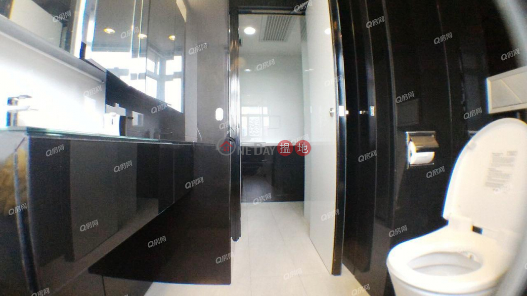 Property Search Hong Kong | OneDay | Residential, Rental Listings | Manley House | 1 bedroom High Floor Flat for Rent