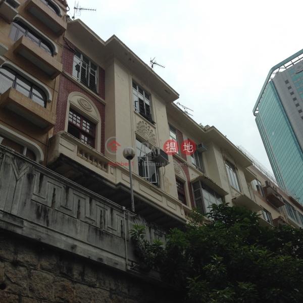 鳳輝臺 17 號 (17 Fung Fai Terrace) 跑馬地|搵地(OneDay)(2)