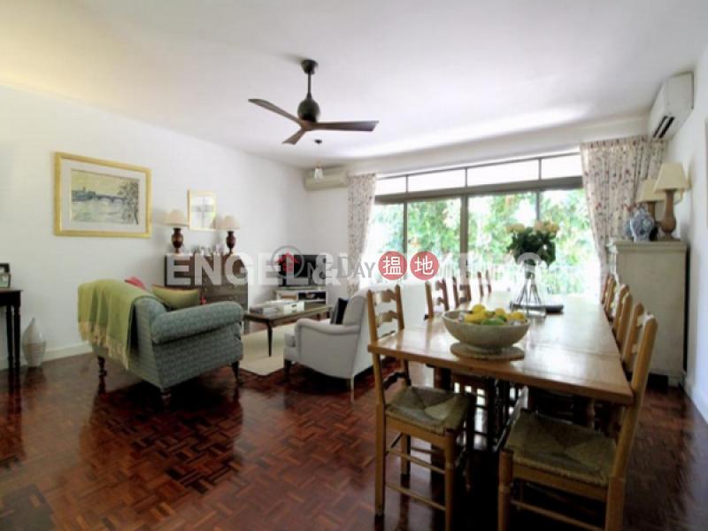 蒲苑-請選擇|住宅出租樓盤HK$ 98,000/ 月