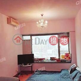 Sorrento Phase 1 Block 6 | 2 bedroom Mid Floor Flat for Rent|Sorrento Phase 1 Block 6(Sorrento Phase 1 Block 6)Rental Listings (XGJL826601162)_0