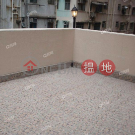 Kung Lee Building | 2 bedroom High Floor Flat for Sale|Kung Lee Building(Kung Lee Building)Sales Listings (XGGD653000003)_0