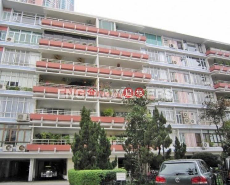中半山三房兩廳筍盤出租|住宅單位|翠峰園A-F座(Pine Court Block A-F)出租樓盤 (EVHK99325)