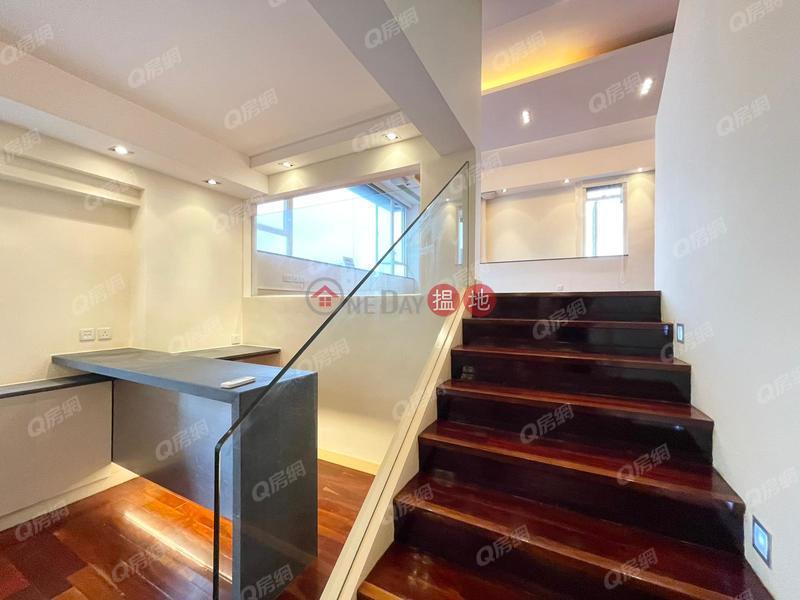 The Elegance   3 bedroom Flat for Sale, The Elegance 優雅閣 Sales Listings   Wan Chai District (XGWZ008700016)