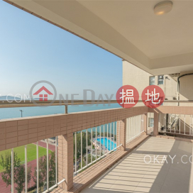 Efficient 4 bed on high floor with balcony & parking | For Sale|Scenic Villas(Scenic Villas)Sales Listings (OKAY-S10729)_0