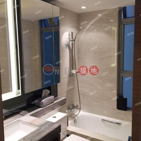 Park Circle | 2 bedroom Mid Floor Flat for Rent|Park Circle(Park Circle)Rental Listings (QFANG-R92969)_0