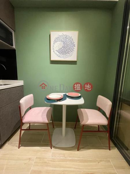 香港搵樓|租樓|二手盤|買樓| 搵地 | 住宅-出租樓盤-全新裝修