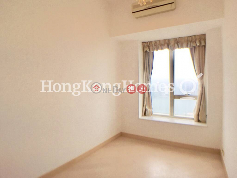 The Masterpiece | Unknown, Residential Rental Listings | HK$ 68,000/ month