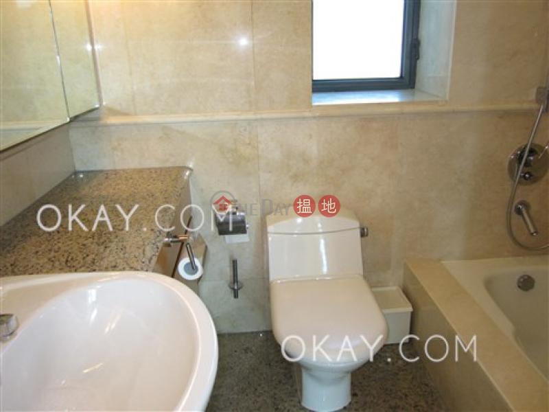 HK$ 86,000/ 月-嘉崙臺灣仔區|3房2廁,極高層,連車位,露台《嘉崙臺出租單位》