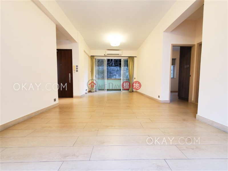 63 Macdonnell Road, Low | Residential Rental Listings, HK$ 45,000/ month