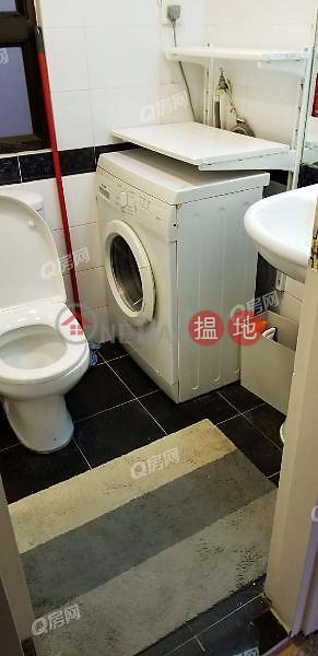 HK$ 23,000/ 月|麗豪閣|西區-高尚半山地段 兩房實用《麗豪閣租盤》