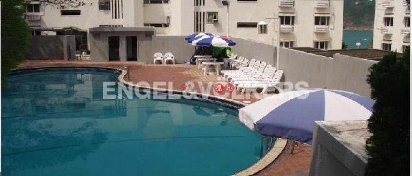 深水灣4房豪宅筍盤出租|住宅單位55香島道 | 南區-香港|出租-HK$ 120,000/ 月
