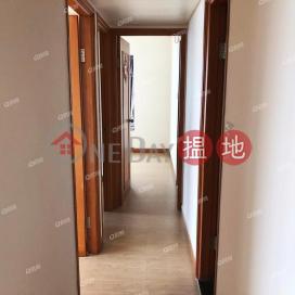 Tower 1 Island Resort | 3 bedroom High Floor Flat for Rent|Tower 1 Island Resort(Tower 1 Island Resort)Rental Listings (XGGD737700098)_0