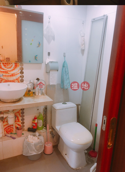 For female only, Grandview Mansion 偉景大廈 Rental Listings | Wan Chai District (55143-0375562710)