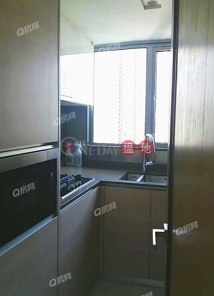 HK$ 33,800/ 月倚南|南區港鐵沿線優質海景兩房《倚南租盤》