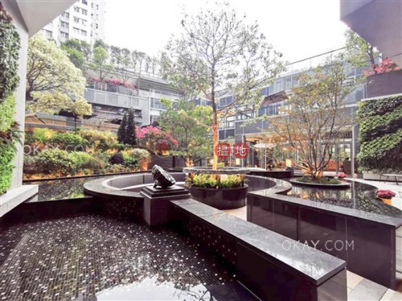 HK$ 25,000/ month Lime Gala Block 2, Eastern District Unique 2 bedroom in Shau Kei Wan   Rental
