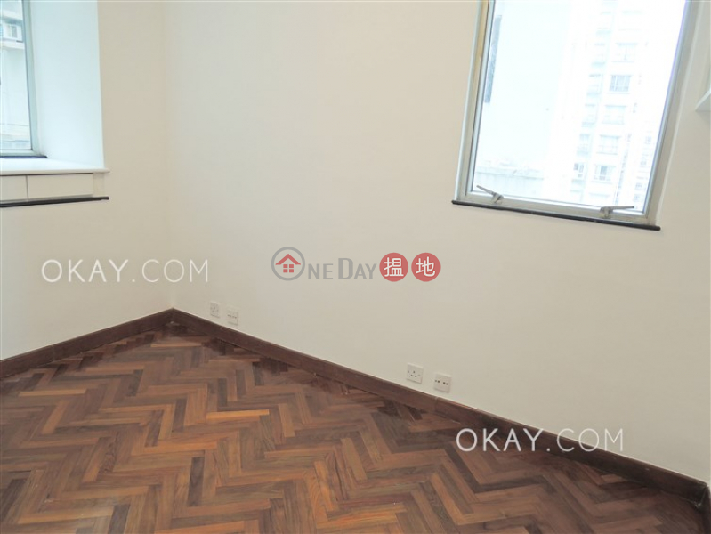 HK$ 32,000/ month | The Rednaxela Western District, Gorgeous 3 bedroom in Mid-levels West | Rental