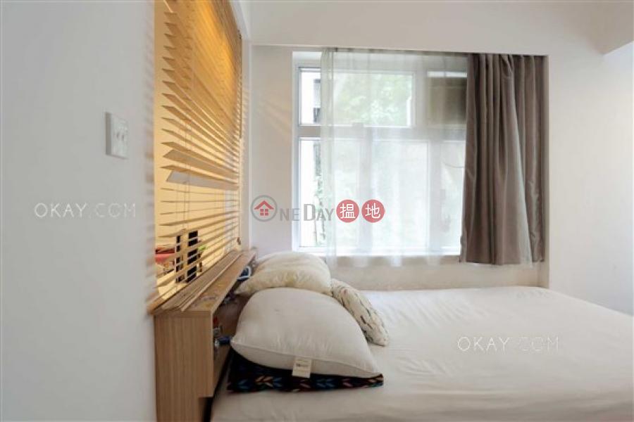 HK$ 1,500萬|晉源街15號-灣仔區1房1廁《晉源街15號出售單位》