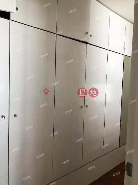 Block P (Flat 1 - 8) Kornhill | 2 bedroom Low Floor Flat for Rent 43-45 Hong On Street | Eastern District Hong Kong | Rental, HK$ 20,000/ month