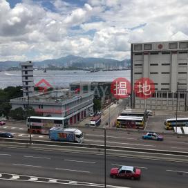 Kai fat bldg $5.38m|Western DistrictKai Fat Building(Kai Fat Building)Sales Listings (WINNI-2950850736)_3
