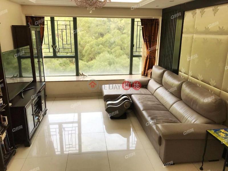Skylodge Block 1 - Dynasty Height | 3 bedroom Mid Floor Flat for Sale | Skylodge Block 1 - Dynasty Heights 帝景峰 帝景居 1座 Sales Listings