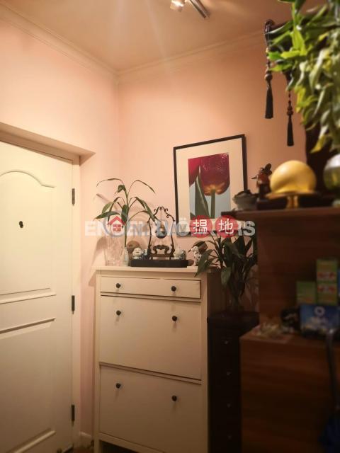 西半山開放式筍盤出售|住宅單位|堅威大廈(Caineway Mansion)出售樓盤 (EVHK85932)_0