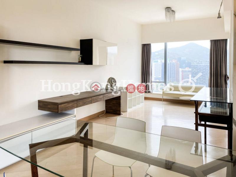 南灣|未知-住宅-出租樓盤|HK$ 50,000/ 月