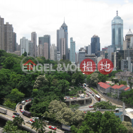 3 Bedroom Family Flat for Sale in Central Mid Levels|Chenyu Court(Chenyu Court)Sales Listings (EVHK90437)_3