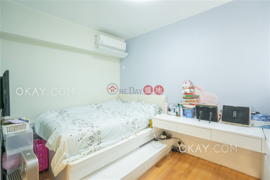 Unique 2 bedroom in Tai Hang   Rental   25 Tai Hang Drive   Wan Chai District Hong Kong, Rental   HK$ 29,500/ month