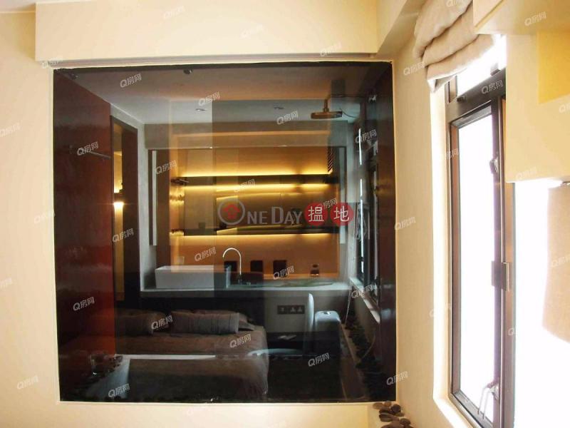 Robinson Crest | 1 bedroom Mid Floor Flat for Rent 71-73 Robinson Road | Western District Hong Kong, Rental HK$ 25,000/ month