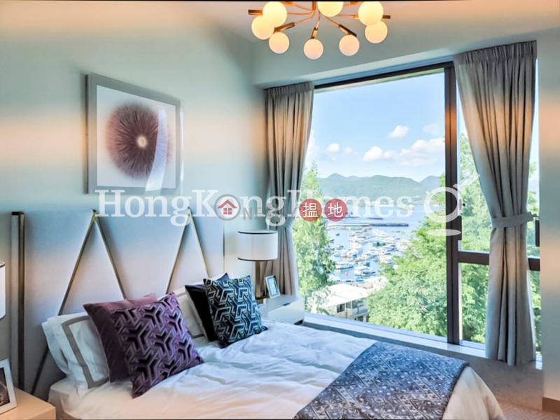 柏濤灣 洋房 133未知-住宅|出租樓盤-HK$ 54,000/ 月